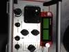 Set 4 -Remote Controller Added