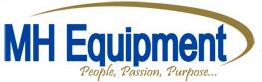 MHEquipment_logo-A