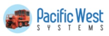 PacificWest_logo