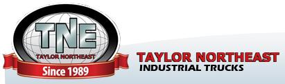 TNE_Logo