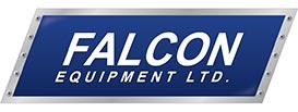 intro-falcon-logo