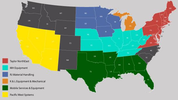 Map_Dealers_Txt